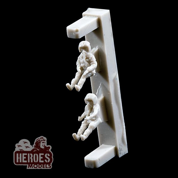 le cygne blanc de Russie HM-R14407_2-595x595