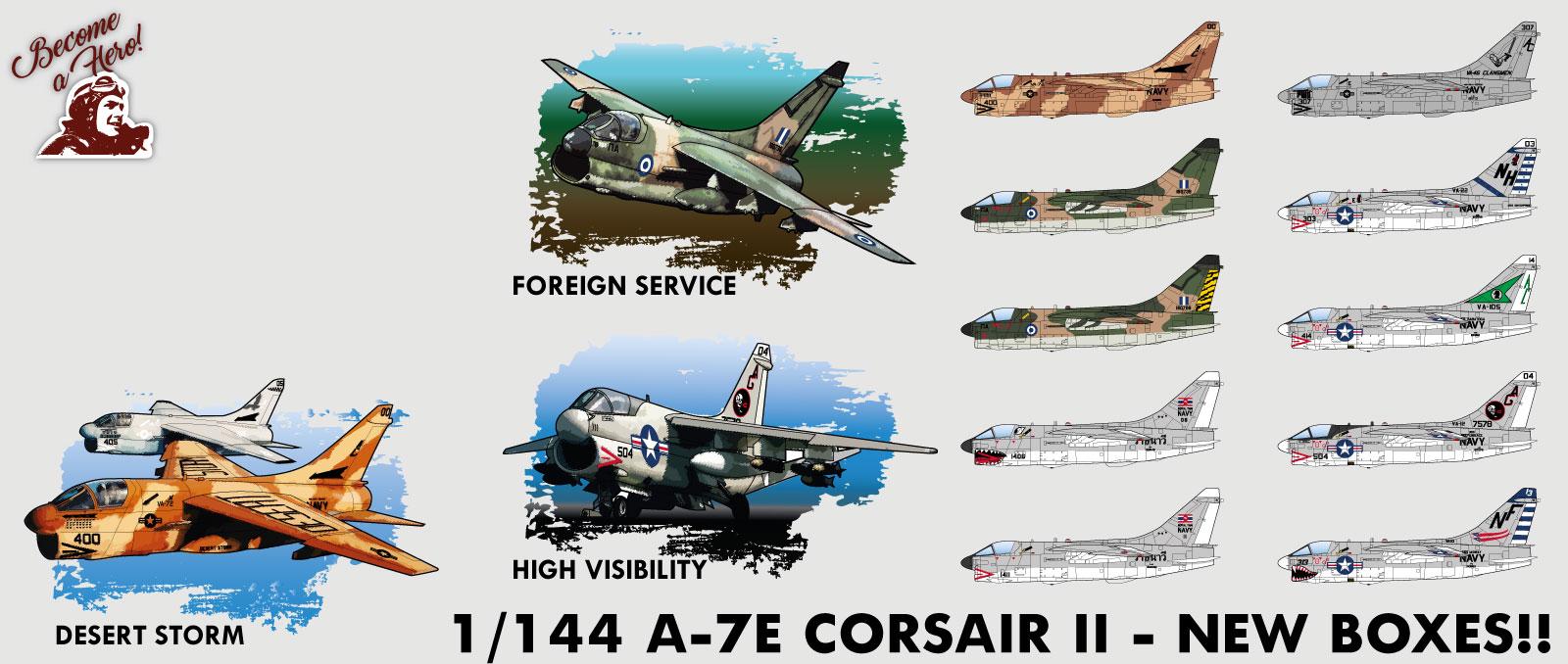 Corsairkitnew